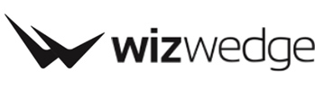 Wizwedge